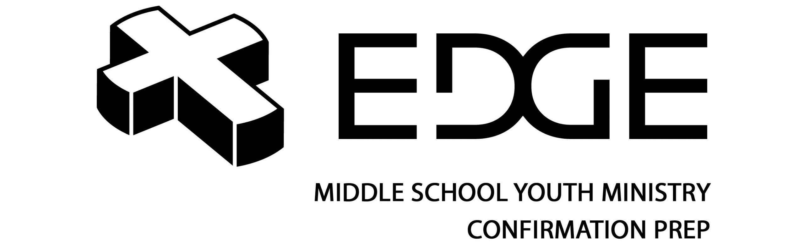 EDGE LOGO scaled - Youth and Family Ministries