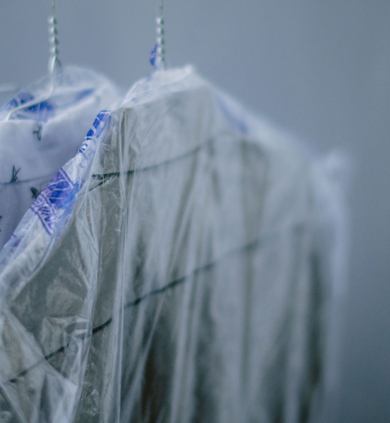 dry cleaning 02 - Test