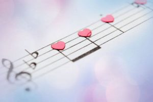 music note hearts 300x200 - Ms. Pucino's Music Class