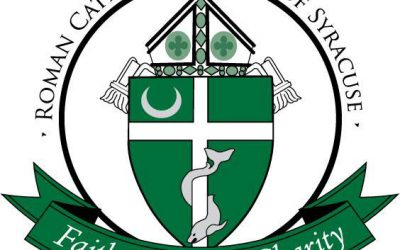 syracuse diocese 400x250 - Home